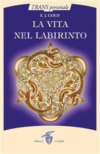 La Vita nel Labirinto (eBook)