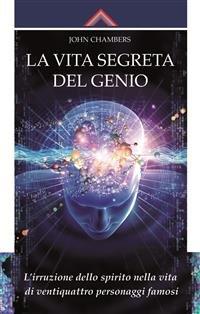 La Vita Segreta del Genio (eBook)