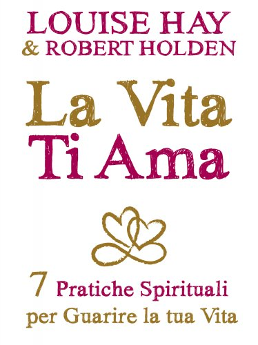 La Vita Ti Ama (eBook)