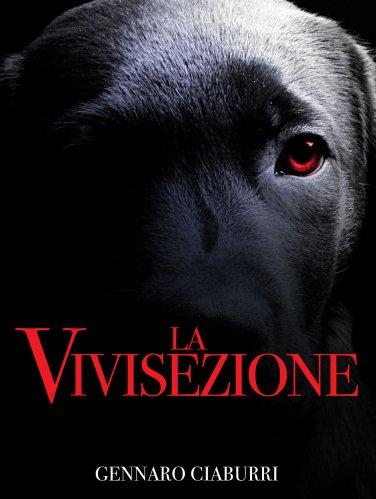 La Vivisezione (eBook)