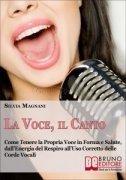 La Voce, il Canto (eBook)