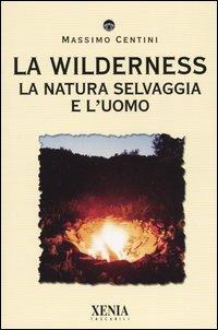 La Wilderness