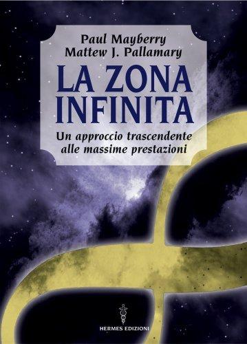 La Zona Infinita (eBook)