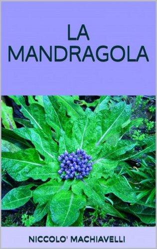 La Mandragola (eBook)