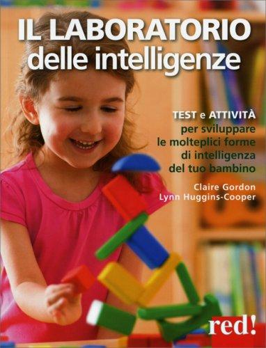 Il Laboratorio delle Intelligenze