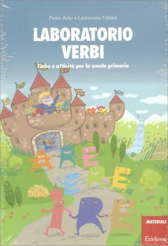 Laboratorio Verbi