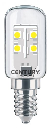 Lampada da Frigo Led (1W - 230V) - Luce Naturale