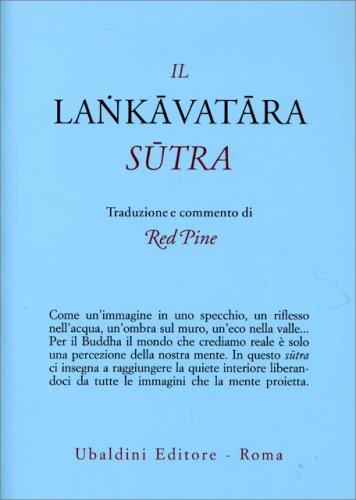Il Lankavatara Sutra