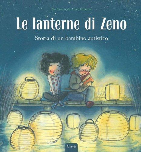 Le Lanterne di Zeno