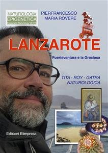 Lanzarote (eBook)
