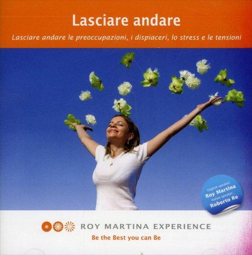 Lasciare Andare (CD Audio)