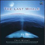 The Last Whale