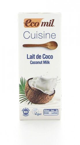 Cocco Cuisine