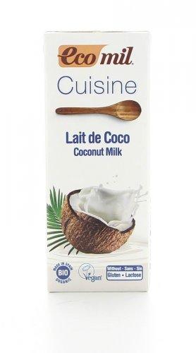 Cocco Cuisine