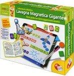 Lavagna Magnetica Gigante