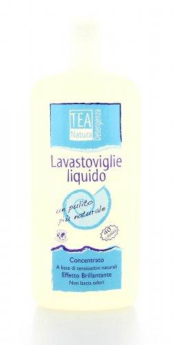 Lavastoviglie Liquido - 1 lt
