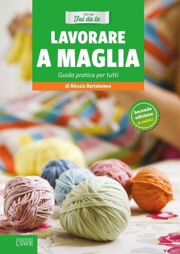 Lavorare a Maglia (eBook)