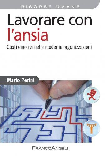 Lavorare con l'Ansia (eBook)