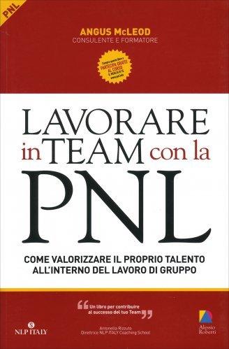 Lavorare in Team con la PNL