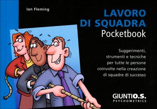 Lavoro di Squadra - Pocketbook