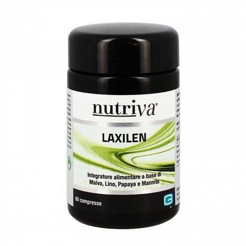 Laxilen - Nutriva