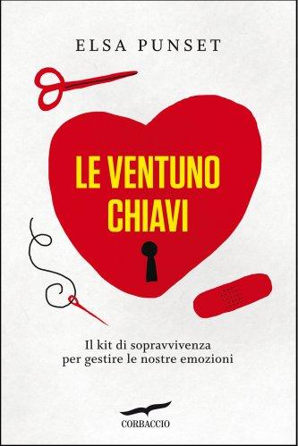 Le 21 Chiavi (eBook)
