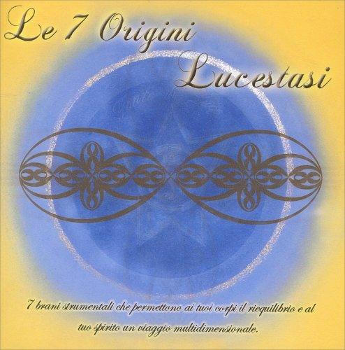 Le 7 Origini Lucestasi