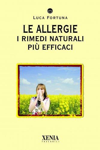 Le Allergie (eBook)