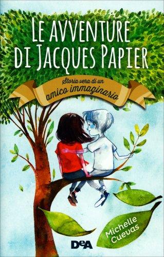 Le Avventure di Jacques Papier