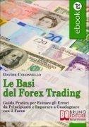 Le Basi del Forex Trading (eBook)