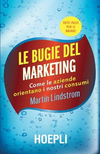 Le Bugie del Marketing (eBook)
