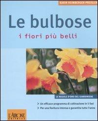 Le Bulbose