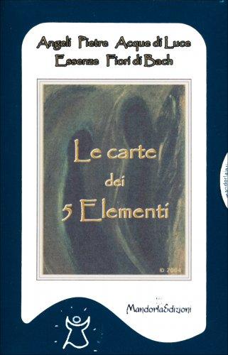 Le Carte dei 5 Elementi