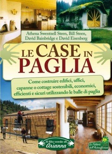 Le Case in Paglia (eBook)