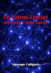 Le Catene Lineari del Corpo e dello Spirito (eBook)