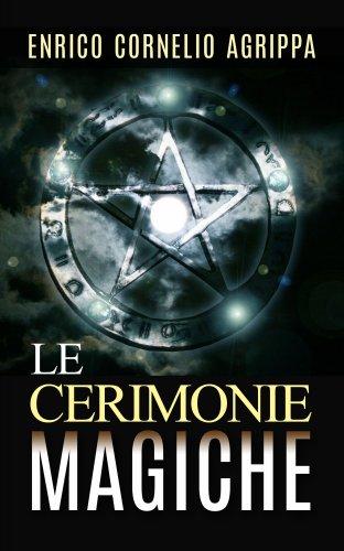 Le Cerimonie Magiche (eBook)