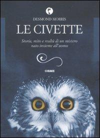 Le Civette