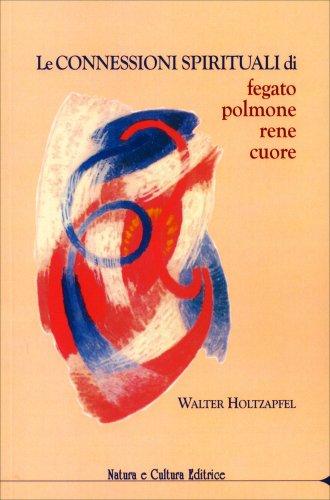 Le Connessioni Spirituali di Fegato, Polmone, Rene, Cuore