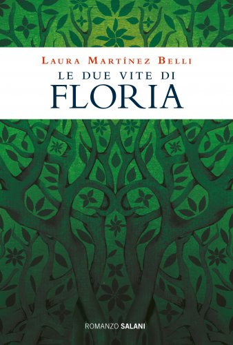 Le Due Vite di Floria (eBook)