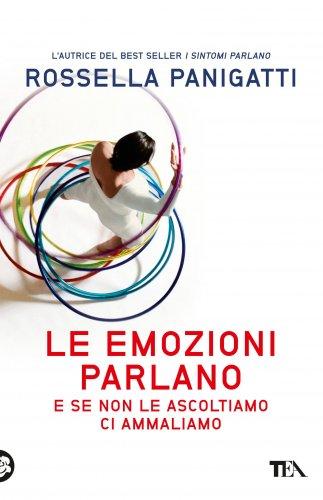Le Emozioni Parlano (eBook)