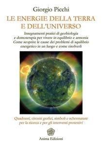 Le Energie della Terra e dell'Universo (eBook)