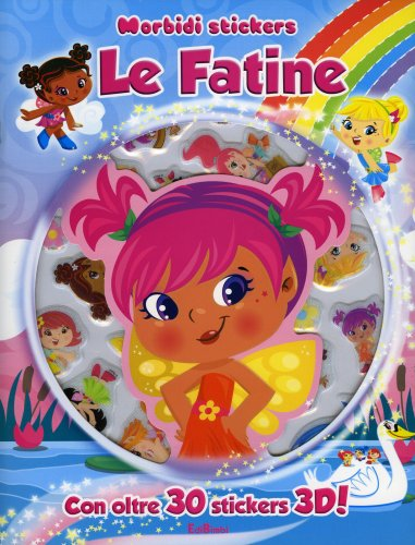 Le Fatine