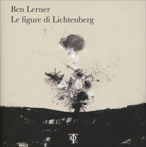 Le Figure di Lichtenberg