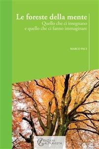 Le Foreste della Mente (eBook)