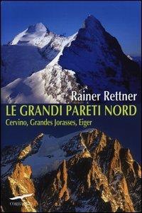 Le Grandi Pareti Nord