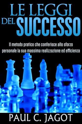 Le Leggi del Successo (eBook)