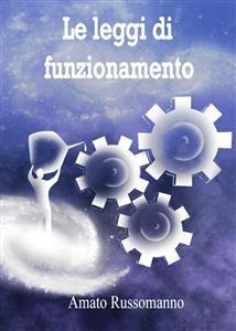Le Leggi di Funzionamento (eBook)