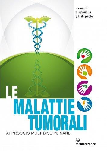 Le Malattie Tumorali (eBook)