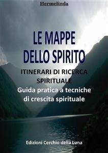 Le Mappe dello Spirito (eBook)