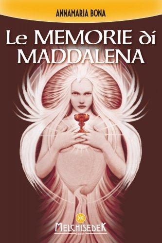 Le Memorie di Maddalena (eBook)